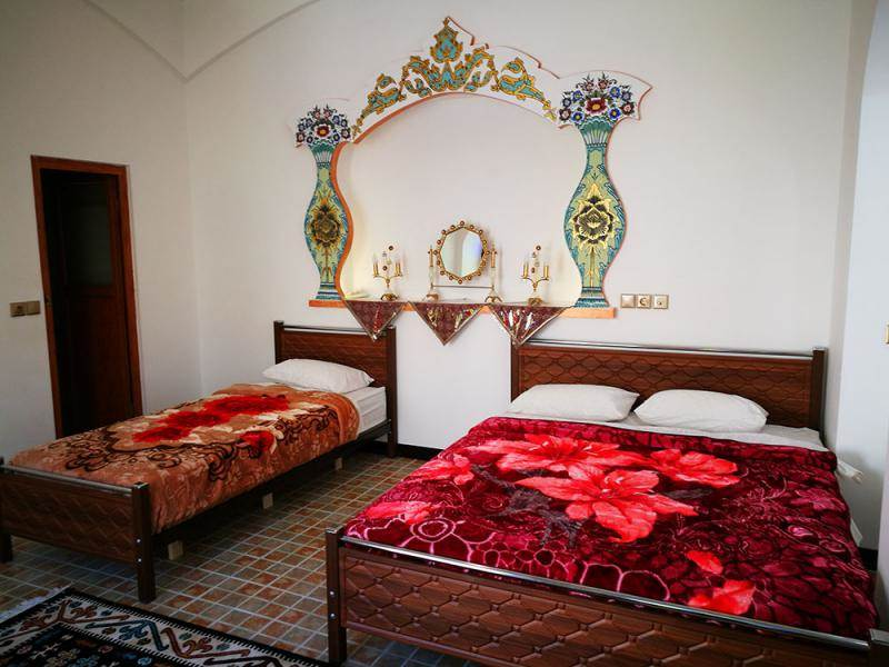 mini_AmirzaHotel_Room
